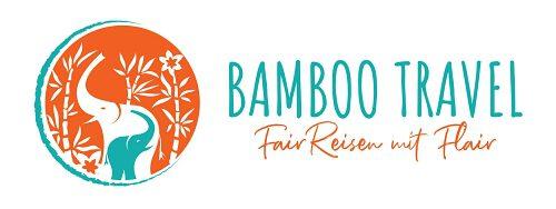 BAMBOO TRAVEL BLOG